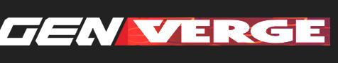 GenVerge | Trang thông tin dành cho tín đồ công nghệ Việt Nam